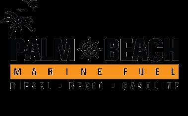 Palm Beach Marine Fuel